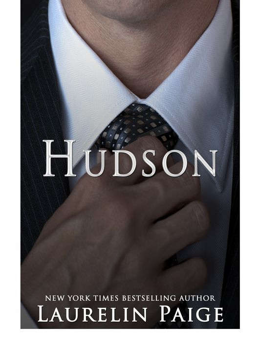1398635401000-Hudson