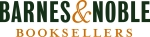 freebies2deals-barnes-noble-logo1