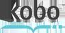 ad42a-kobolink