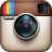 Instagram-icon_d77277a7-2188-4ca6-99a6-9de7588fb67e
