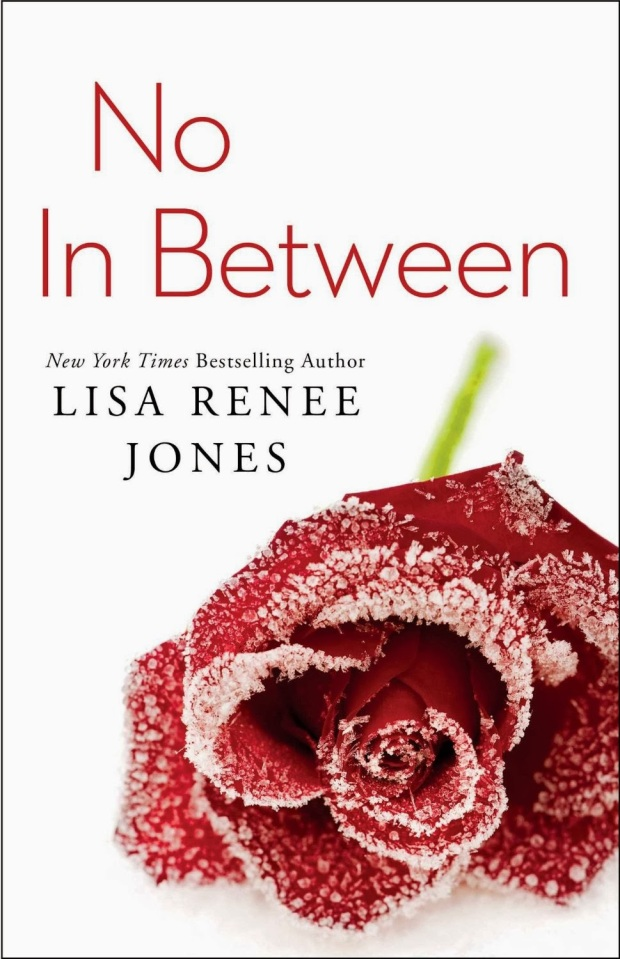 no-in-between-lisa-renee-jones