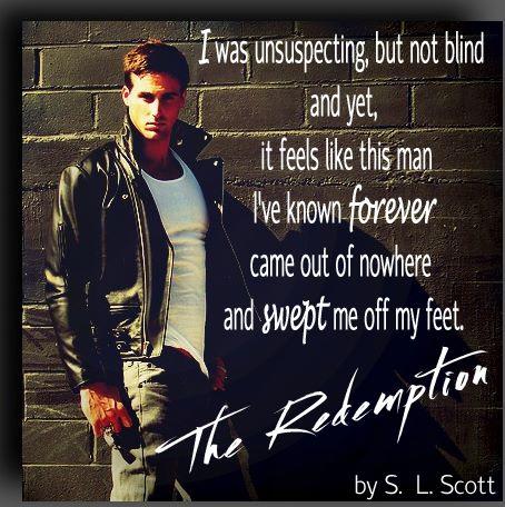 redemptionreleaseteaser