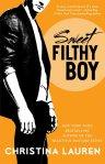 sweet-filthy-boy-by-christina-lauren
