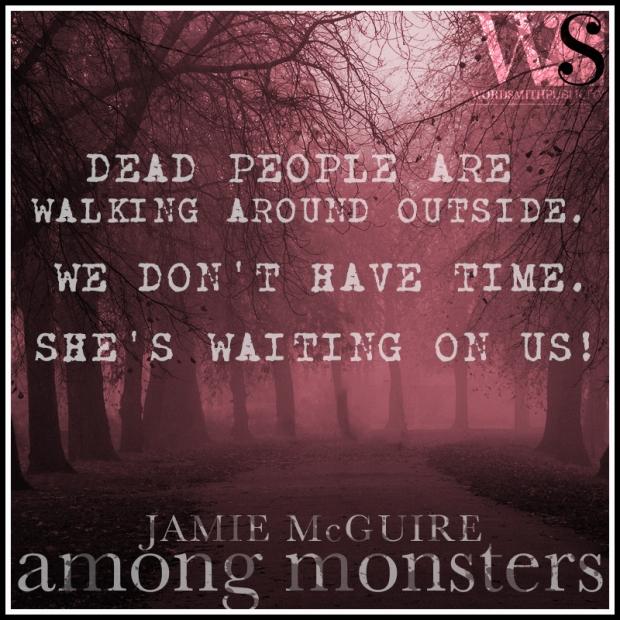 Among-Monsters-4