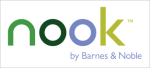 B&N_nook_Logo-thumb-486x220