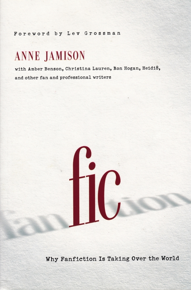 fic-book-cover