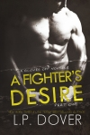 Fighters Desire_PartOne_high