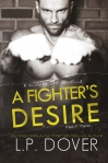 Fighters Desire_PartTwo_high