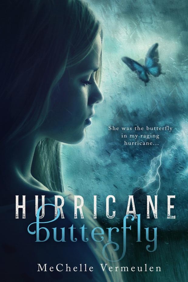 Hurricane Butterfly (1)