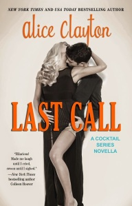 Last Call[4]