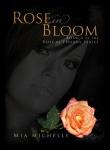 roseinbloom