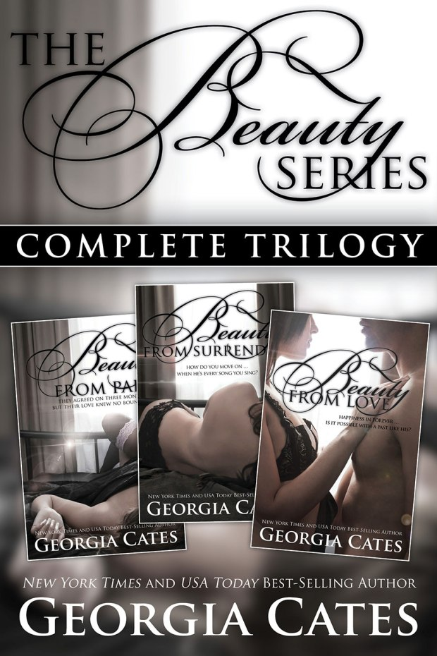 The-Beauty-Series-Trilogy-eBook-Cover
