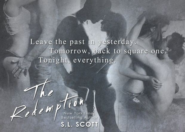 the redemption-3