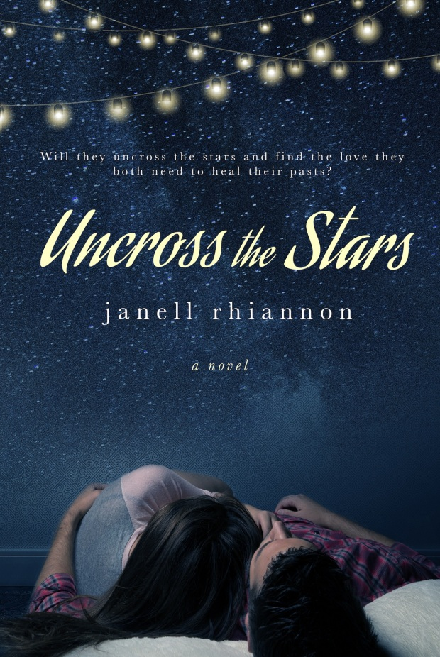 Uncross the Stars_ebooklg