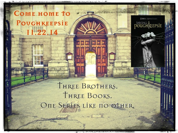 3 brothers Come Home FREE TO USE Trinity-College-Dublin