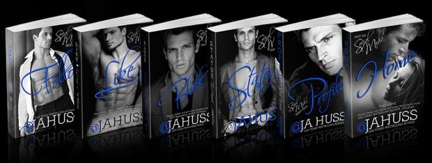 all_six-books
