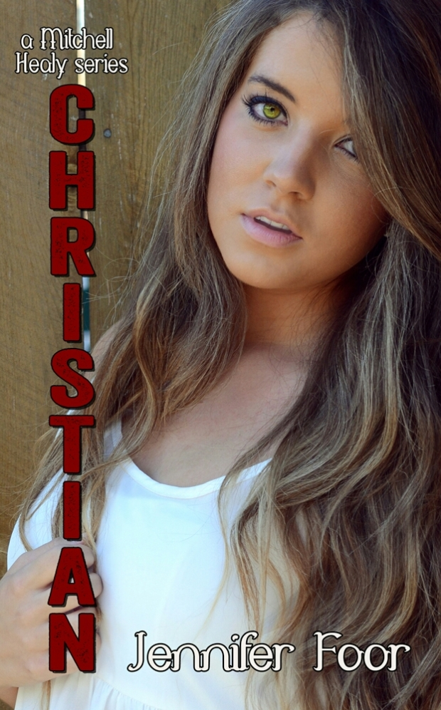 Christian_Mock3-1