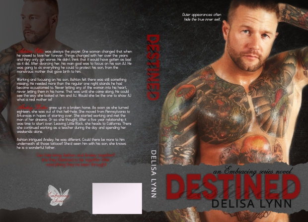 Destined_jacket_Reveal
