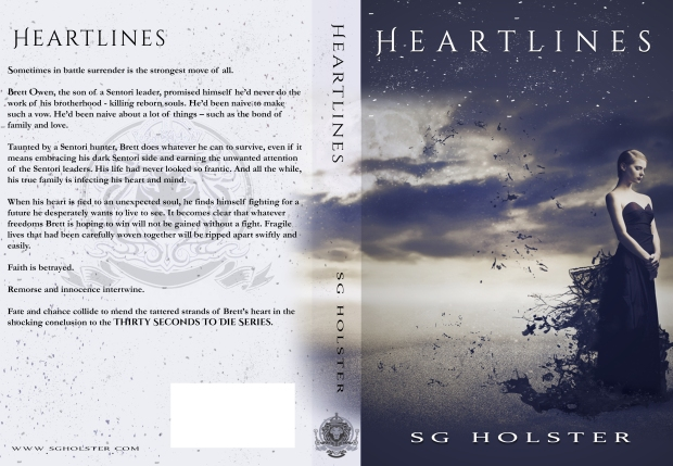 Heartlines book cover (final)