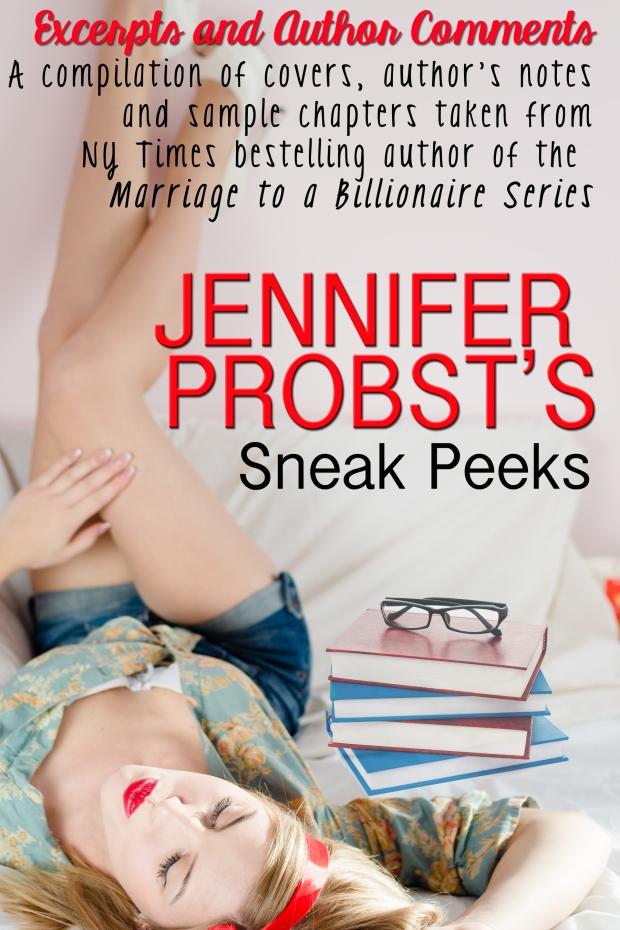 JenniferProbstSneakPeak_New_1