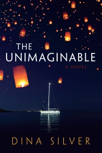 Silver-Unimaginable_FINAL_cover