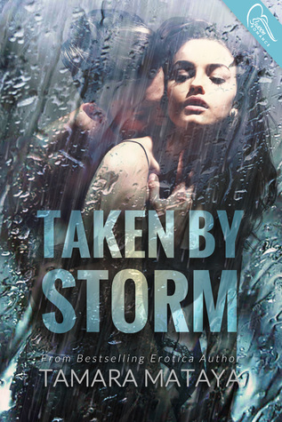 TakenByStorm