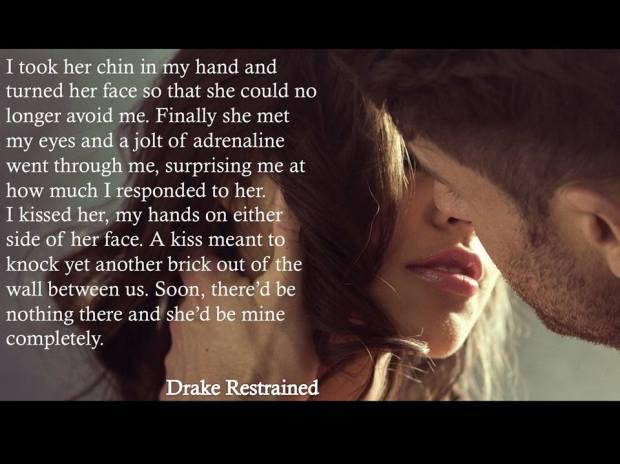 Teaser Drake 1 restrained- Intense2