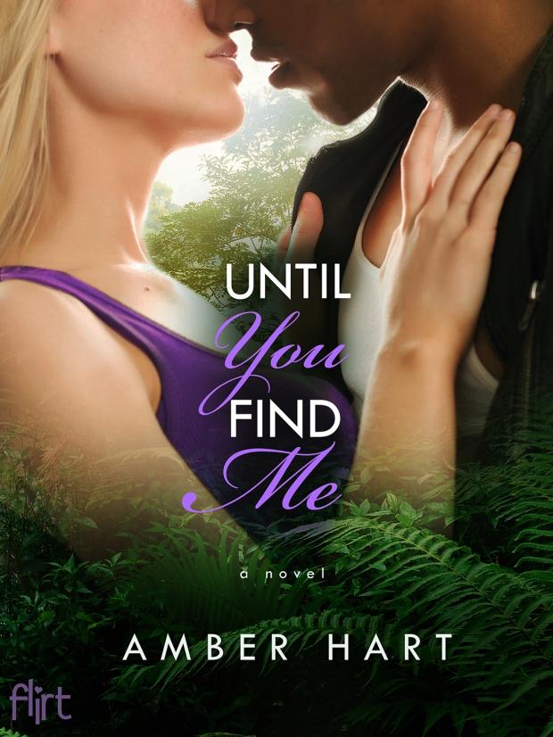 Until-You-Find-Me-FINAL3-3
