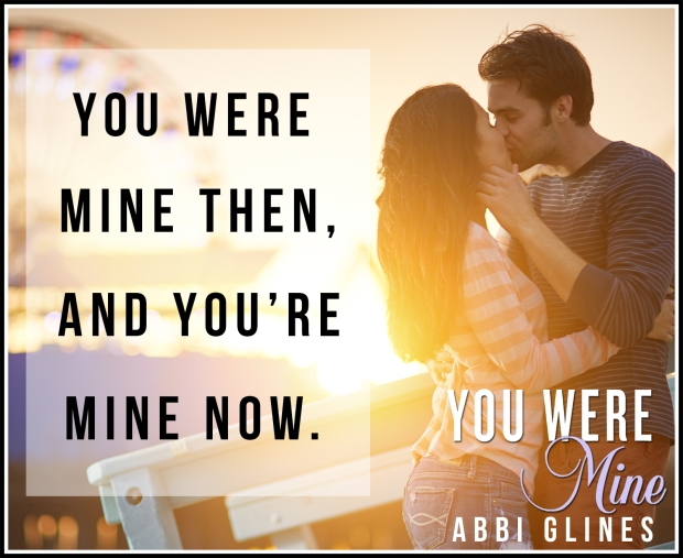 You-Were-Mine-4
