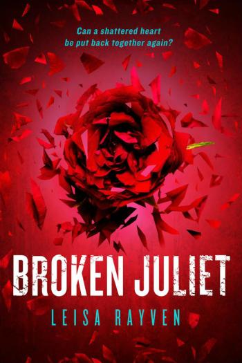 broken-julie-cover-682x1024