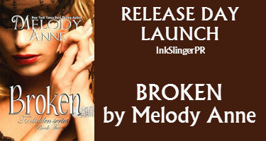 BrokenReleaseDay