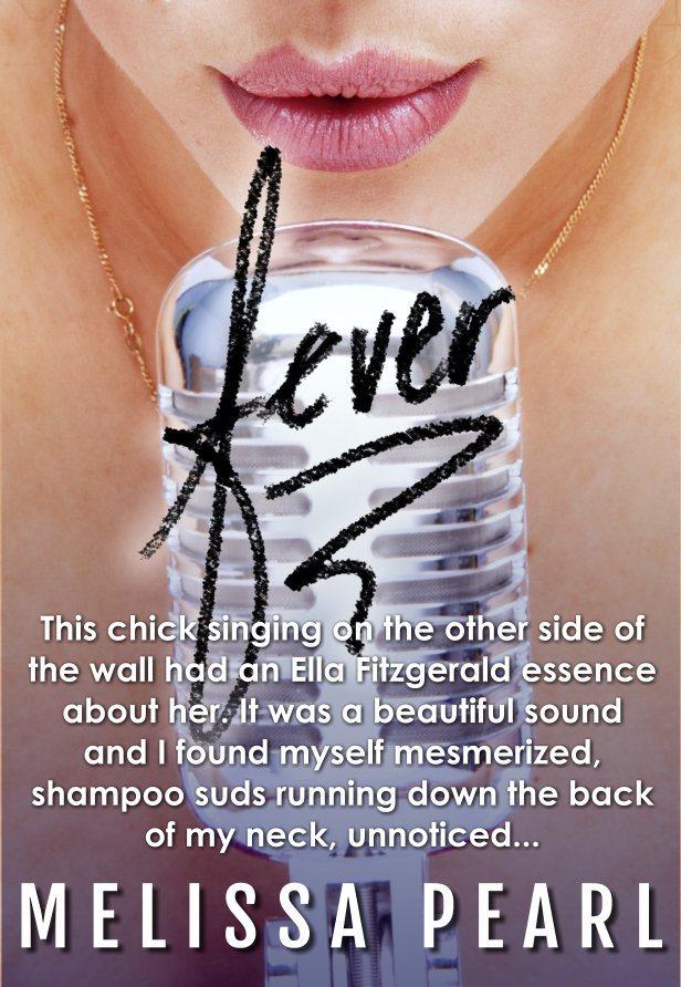 Fever 5 Promo Final