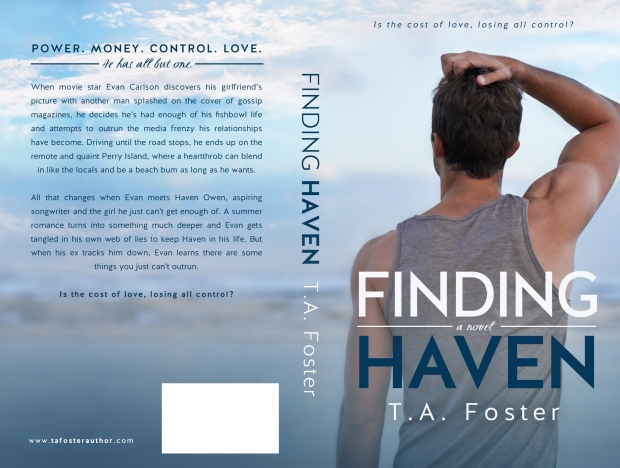 FindingHaven_FullCover_LoRes