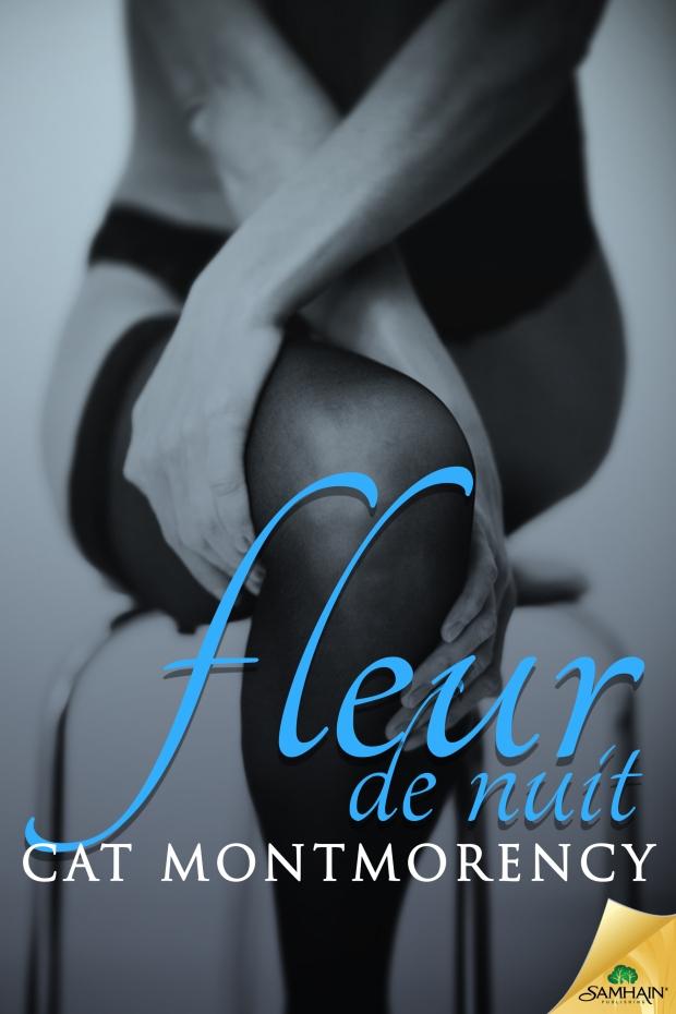 FleurDeNuit300