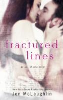 FracturdLines