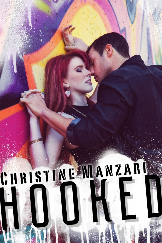 hooked_cover_final_med