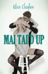 Mai_Taid_up_html