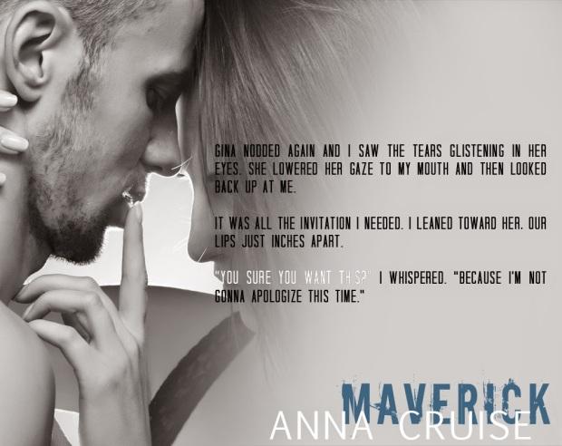 MaverickTeaser2