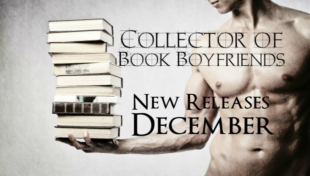 new releases december