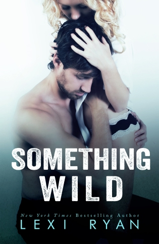 Something Wild Amazon