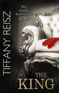 The King Cover UK