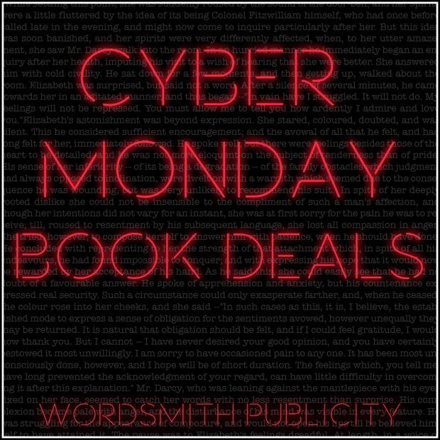 Wordsmith-Cyber-MOnday-sq