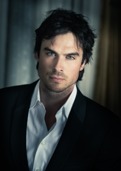 03_Ian-Somerhalder-Headshot