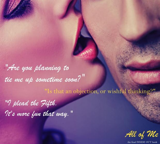 all of me excerpt reveal teaser 3
