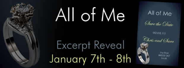 all of me excerpt reveal