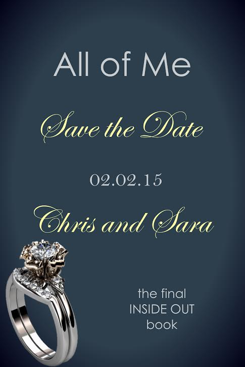 all of me lrj save the date