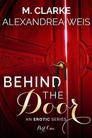 behind the door cover 1