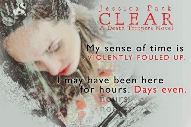 clear4jess