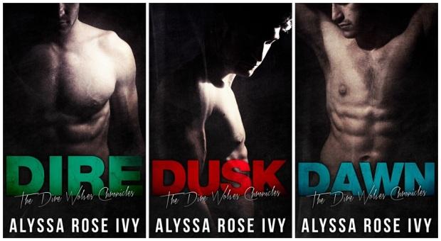 DWC.collage-alyssaroseivy