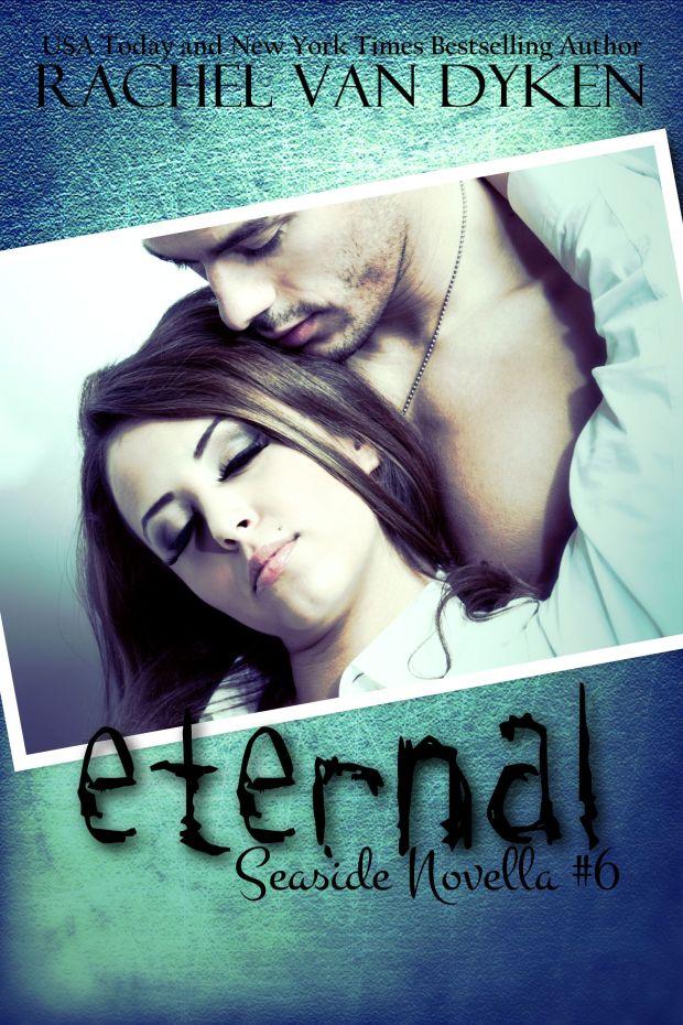 eternal-2